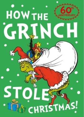 Grinch12