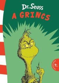 Grinch16