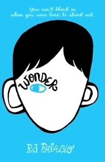 Wonder01