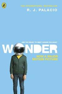Wonder02