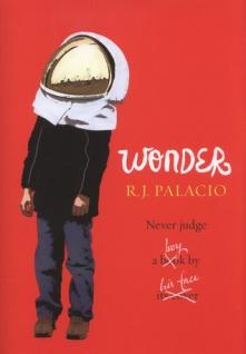 Wonder03
