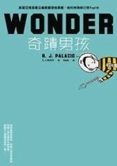 Wonder04