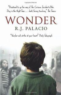 Wonder07