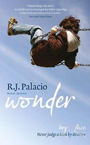 Wonder09