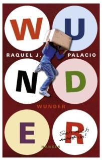Wonder10