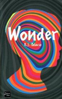 Wonder12