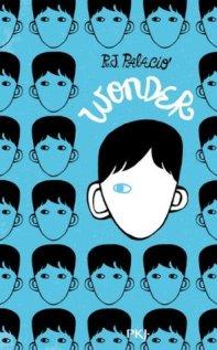 Wonder14