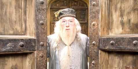 dumbledore-1jpg.jpeg