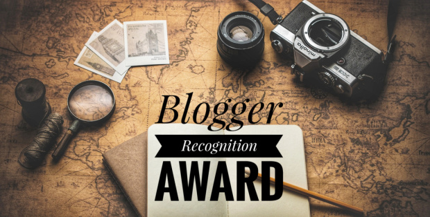 f106e-blogger-recognition-award