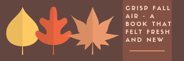 fall-tag-1