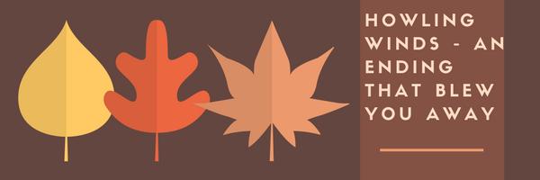 fall-tag-2