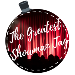 the-greatestshowman-tag-e1535180259879