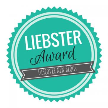 the-liebster-award (1)