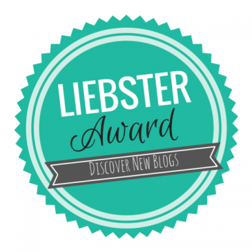 the-liebster-award (1)