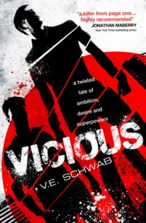 Vicious3