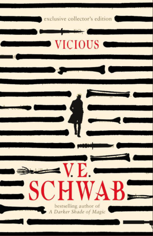 Vicious4