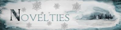 winter-blog-header-image.jpg