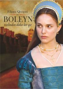 boleyn23