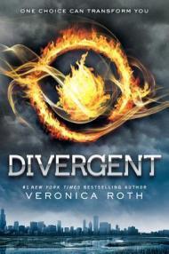 Divergent01
