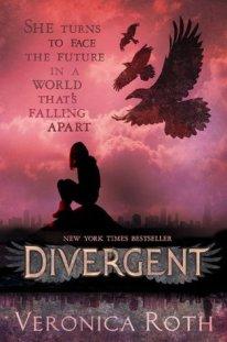 Divergent03