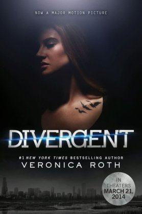 Divergent05