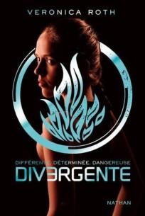 Divergent07