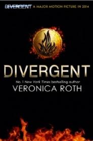 Divergent09