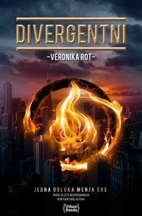Divergent10
