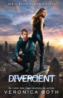 Divergent11
