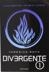 Divergent15