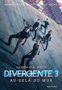 Divergent16