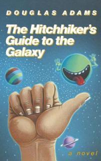 Guide04