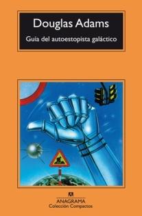Guide09