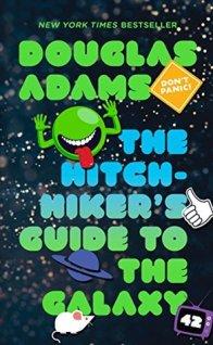 Guide16