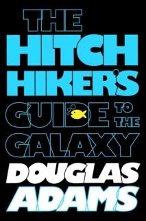 Guide17