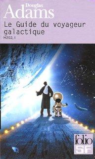 Guide22