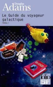 Guide31