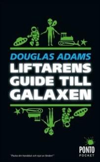 Guide40