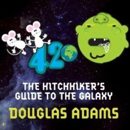 Guide42