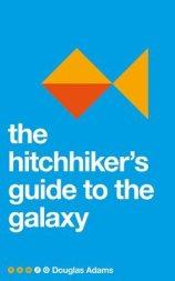 Guide43