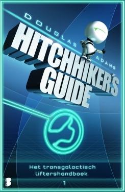 Guide50