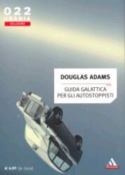 Guide66