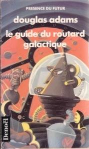 Guide74