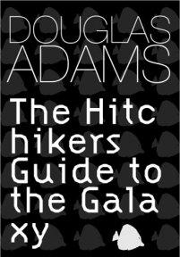 Guide99