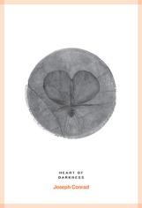 Heart09