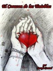 Heart10