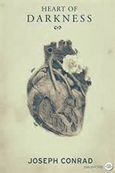 Heart23
