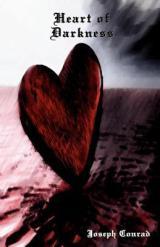 Heart27