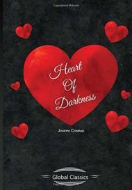 Heart30