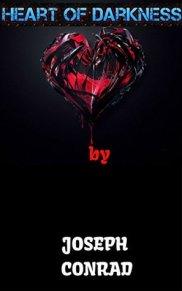 Heart31